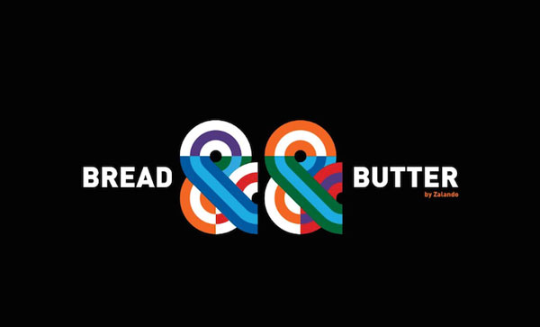 Apre il primo Bread & Butter by Zalando