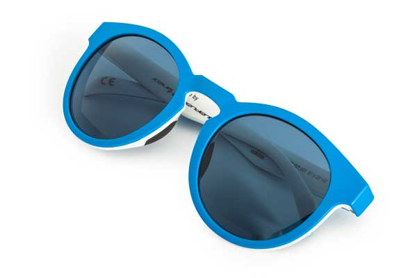 L'eyewear Originals firmato Italia Independent