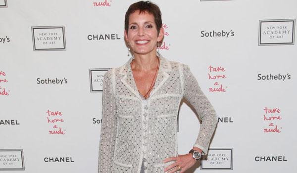 La CEO Chiquet lascia Chanel