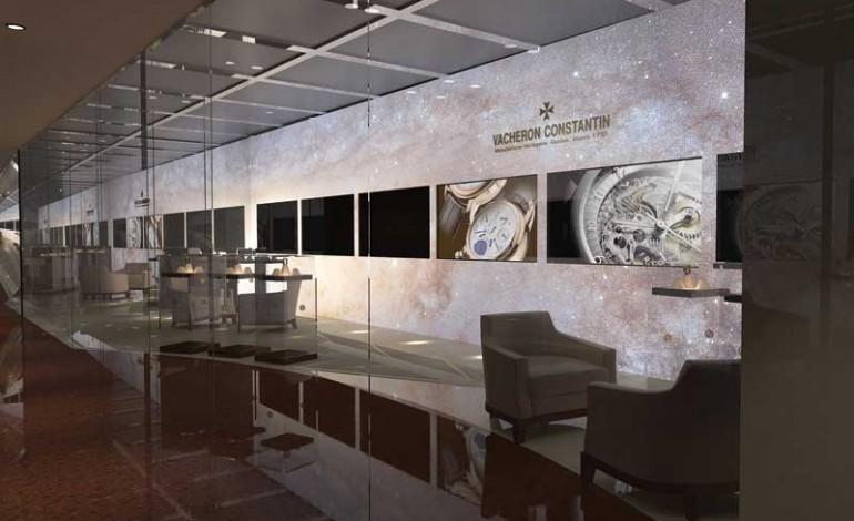 Cartier torna da Pisa Orologeria