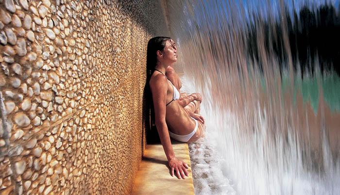 TERME_Fonteverde_Natural-Spa_Thermal-Pool-Waterfall