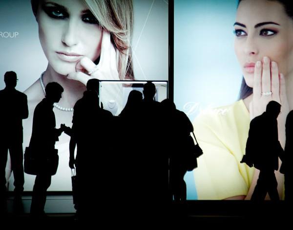 VicenzaOro, presenti 1.500 brand internazionali