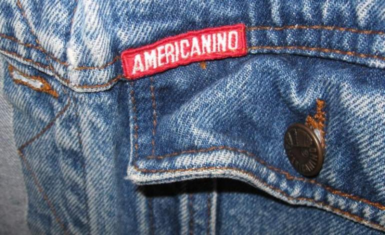 Il ritorno di Americanino, firmato Brand Diffusion