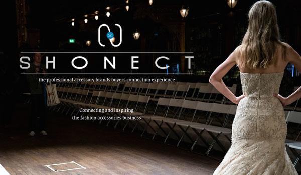 Al via la rete Italia di Shonect.com