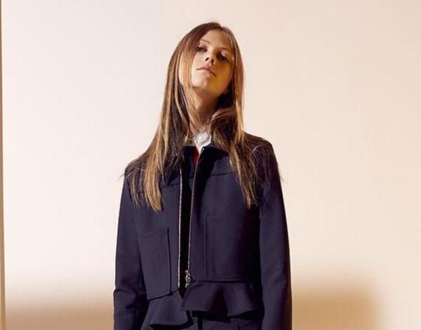 Victoria Beckham migliora i ricavi del 34%