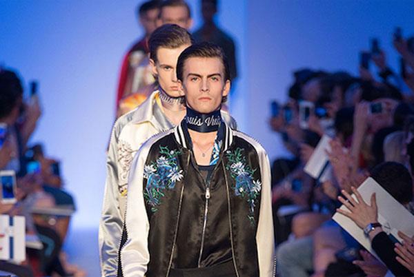 La moda trasloca a Parigi e Berlino