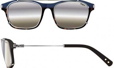 Blauer debutta nell'eyewear