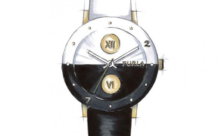 Furla, orologi in licenza a Morellato