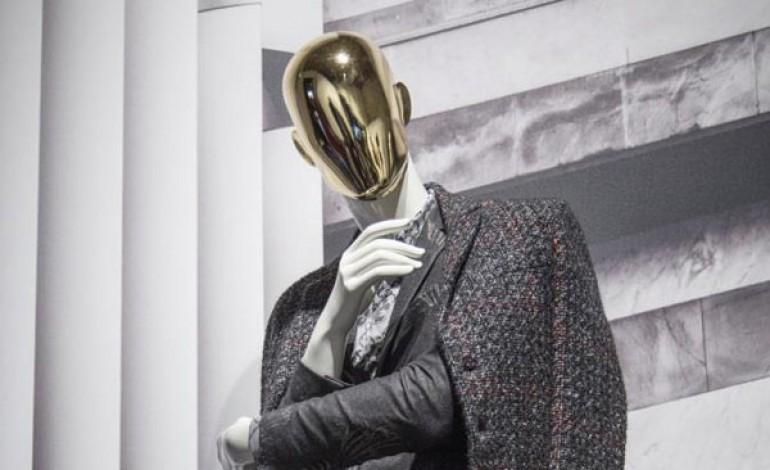 Hans Boodt, manichini per la moda