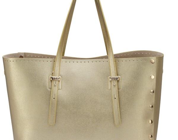 J&C, nuovo concept per le 'pop bag'
