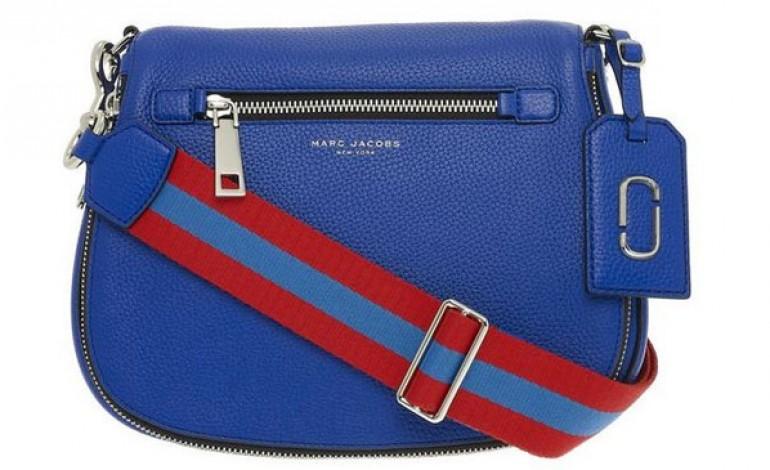 Marc Jacobs scommette su borse low cost