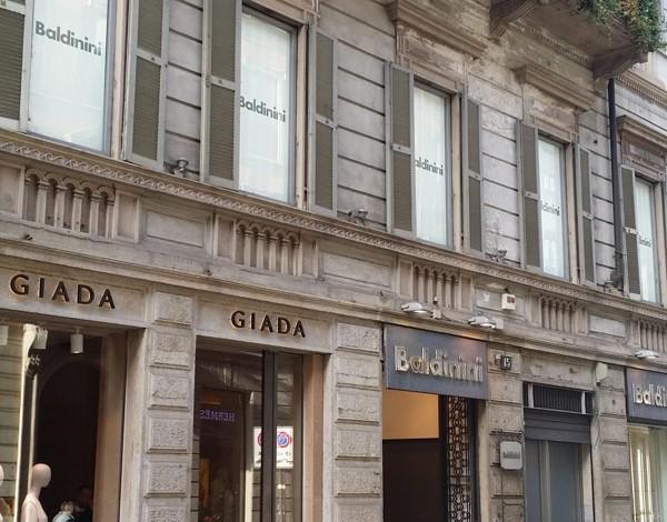 Maxi deal (oltre 100 mln) per palazzo in Montenapo