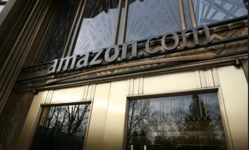 La Ue ribalta visione Usa: Amazon non responsabile di illeciti di 'terzi'