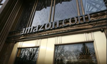 Amazon sbarca alla London Fashion Week