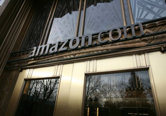 Sostenibilità, Amazon assegnerà etichette ai prodotti climate friendly