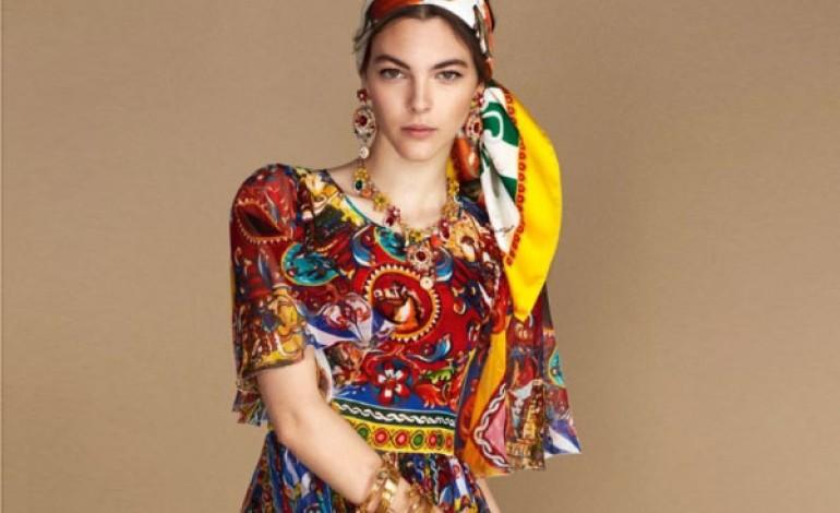 Dolce & Gabbana, ricavi +13%