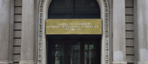 Lombardia, le imprese moda sono 34mila