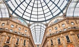 Ysl sbanca in Galleria: affitto da 1 mln l'anno