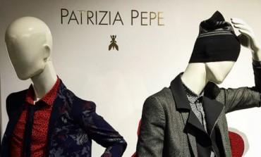 premium selection a53bd b5df8 Sari Spazio Fashion Showroom - Pambianco News