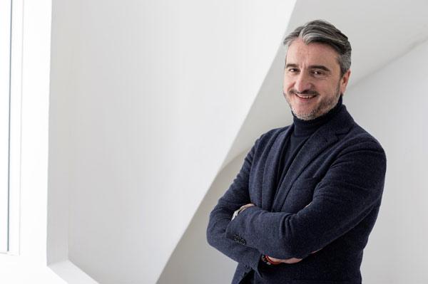 Gianni Chiarini chiude il 2015 a 33 milioni