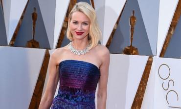 Marchesa conquista i red carpet di Hollywood