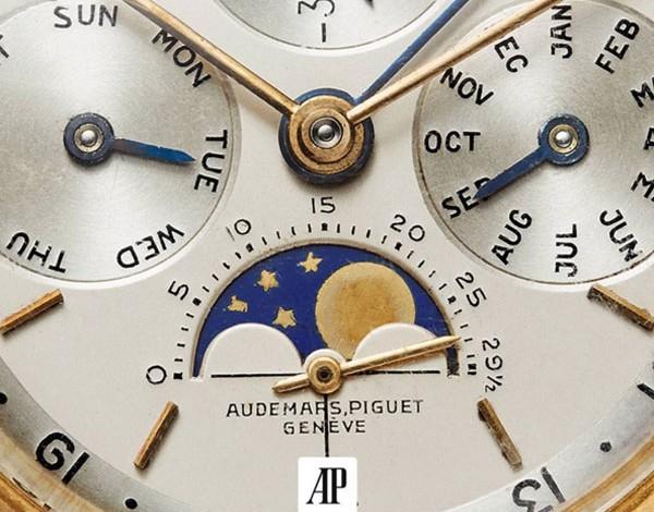 Gli orologi svizzeri si ri-fermano in aprile