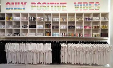Happiness, crescono i negozi diretti
