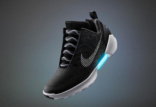 Nike, meno ricavi, ma più utili trimestrali