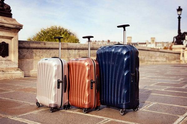 Back to Usa per tutti. Anche Samsonite pronta al reshoring
