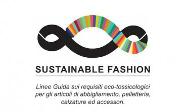 Smi pubblica le Linee guida sulla sostenibilità