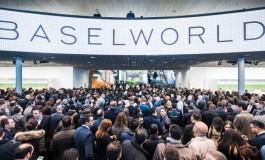 Baselworld, manca accordo sui rimborsi