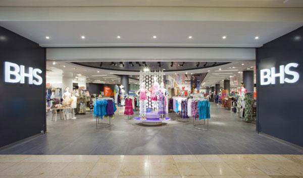 Il marchio Bhs passa al Qatar