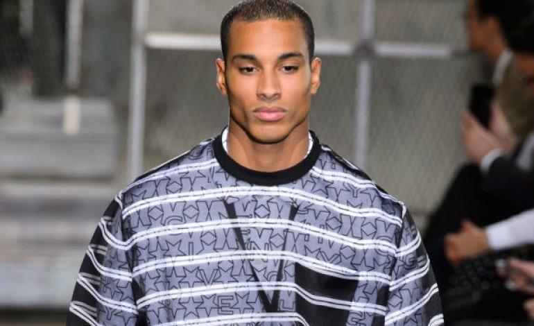 Givenchy richiama t-shirt 'infiammabili'