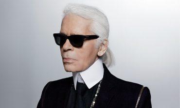 Tutti a Pitti Uomo (anche Lagerfeld)