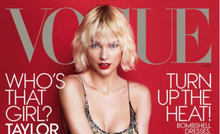 Vogue Us lancia propria linea di arredo