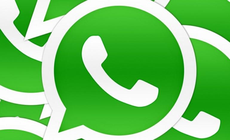 H&M a sconto? Truffa su WhatsApp
