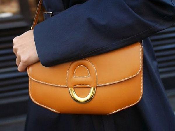 Hermès, semestre a +11% grazie all'Asia