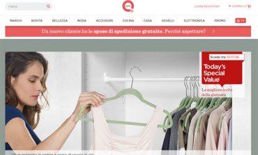 Qvc Italia lancia un progetto per le startup