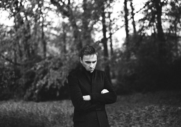 Pitti, tra i guest anche Raf Simons