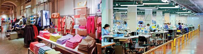 ATT_RU_Benetton-store-Moscow_08_LR