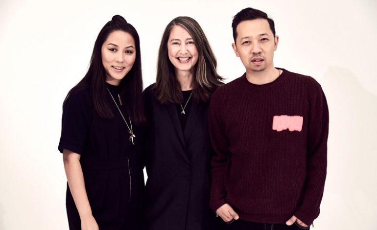 Kenzo sarà il prossimo guest brand di H&M