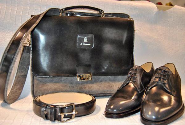 on sale 08aea 73c09 Le scarpe De Tommaso in vendita - Pambianco News