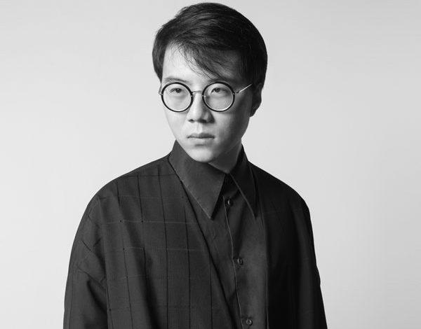 Miaoran è il nuovo 'giovane' di Armani