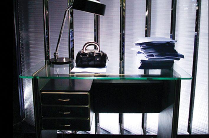 Oltrefrontiera Progetti gli specialisti del visual retail