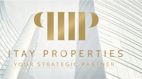 """Con Itay Properties il retail diventa """"leggero"""""""