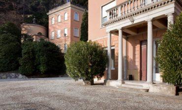 Fondazione Ratti celebra il cachemire