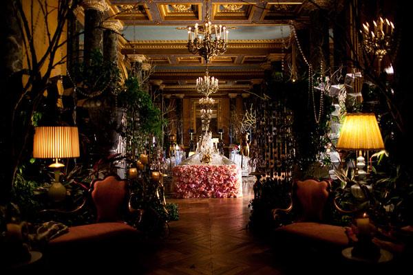Riapre le porte l'Hotel Ritz
