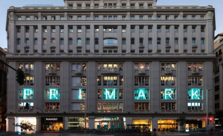 Primark fa paura: batte Zara in Spagna