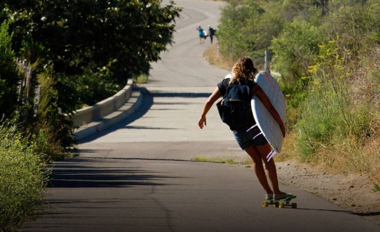 Billabong vende Sector 9 per 12 mln $