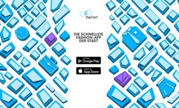 Svolta Zalando, e-commerce anche per store fisici